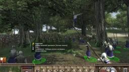 Medieval 2: Total War - Kingdoms