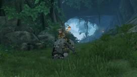 Xenoblade Chronicles2
