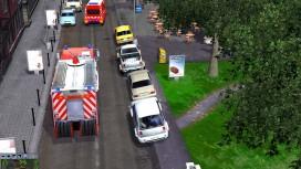 Fire Department3