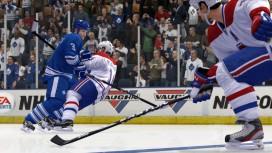 NHL14