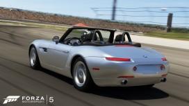 Forza Motorsport5
