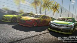 NASCAR: The Game 2013