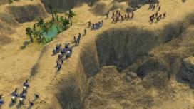 Stronghold Crusader2