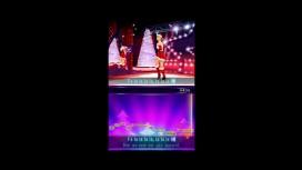 Just SING! Christmas Vol.2