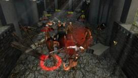 Корсары 3: сундук мертвеца