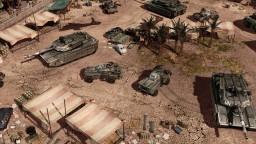 Mideast Crisis2