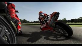 SBK-10: Superbike World Championship