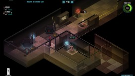 Invisible, Inc