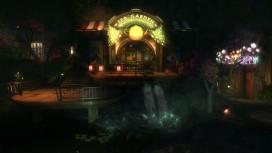 BioShock2