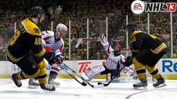 NHL13