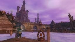 EverQuest 2: Destiny of Velious