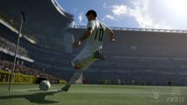 FIFA17