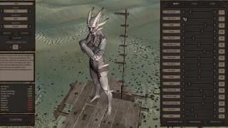 Kenshi – обзоры и оценки игры, даты выхода DLC, трейлеры