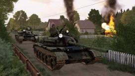ArmA3