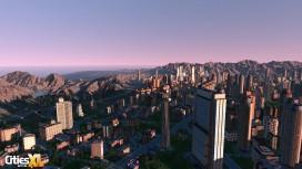 Скачать Cities Xl 2012 Торрент - фото 5