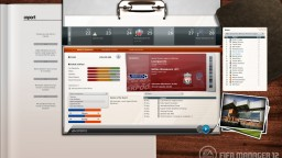 FIFA Manager12