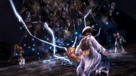 Warriors Orochi3