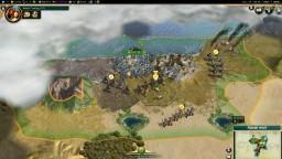 Sid Meier's Civilization 5: Brave New World