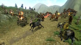 Free online army mmorpg games