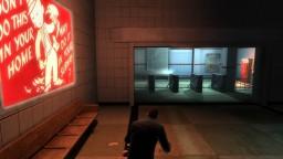 Смерть шпионам2