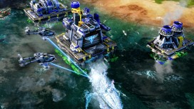 Command & Conquer: Red Alert3