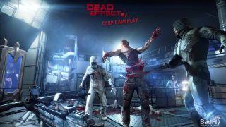 Dead Effect2