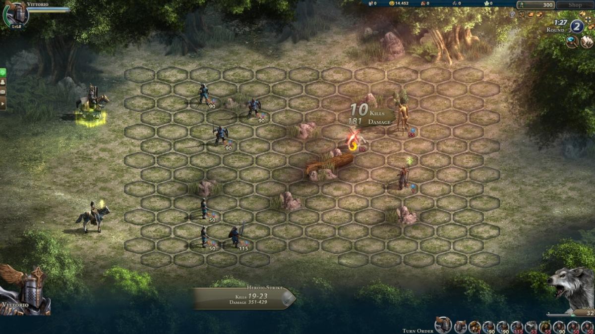 Пошаговая онлайн стратегия heroes игра стратегия для мальчиков онлайн