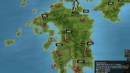 Europa Universalis 3: Divine Wind