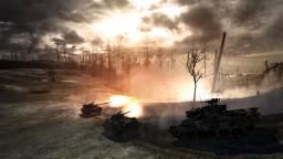 World in Conflict. Soviet Assault