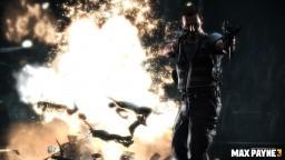 Max Payne3