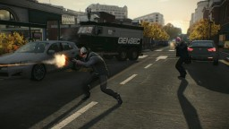 PayDay2