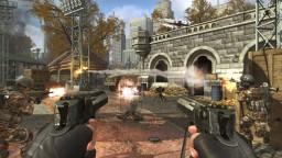 Call of Duty: Modern Warfare3