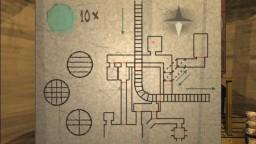 RHEM 3: The Secret Library