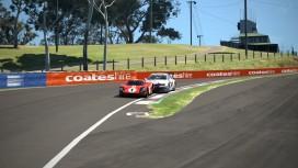 Gran Turismo6