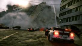 MotorStorm: Apocalypse