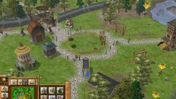 Wildlife Park2