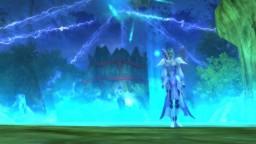 Jade Dynasty: Vengeance