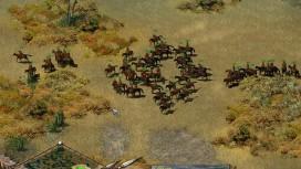 Монгол Война Чингисхана Скачать Торрент - фото 8