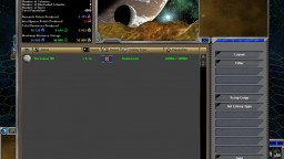 Space Empires5