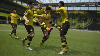 FIFA16