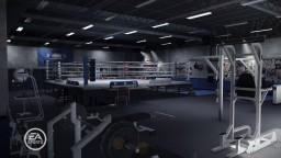 Fight Night: Champion