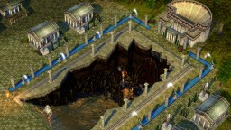 Age of Mythology: Extended Edition