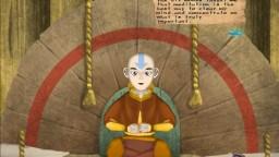 Avatar: The Last Airbender
