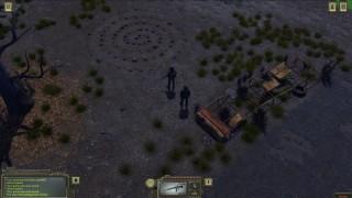 atom rpg трейнер