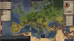 Crusader Kings 2