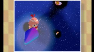Kirby 64: The Crystal Shards (2000)