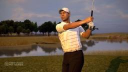 Tiger Woods PGA Tour13