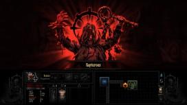 Darkest Dungeon: The Crimson Court