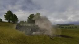 Искусство войны: Курская дуга