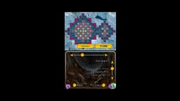 1001 Crystal Mazes Collection